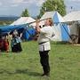 Lager und Leute (106)