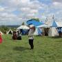 Lager und Leute (107)