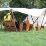 Lager und Leute (129)