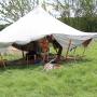 Lager und Leute (131)