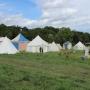 Lager und Leute (50)