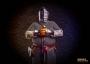krolopgerst_ritterstock_gray_bg_fat_knight_024-AdobeRGB_edit419