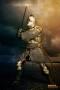 krolopgerst_ritterstock_white_bg_battle_knight_part2_018_basicimage-AdobeRGB_edit400