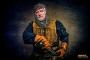 krolopgerst_ritterstock_white_bg_sir_gawain_007_basicimage-AdobeRGB_edit409-2