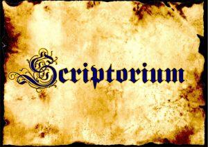 bild-scriptorium