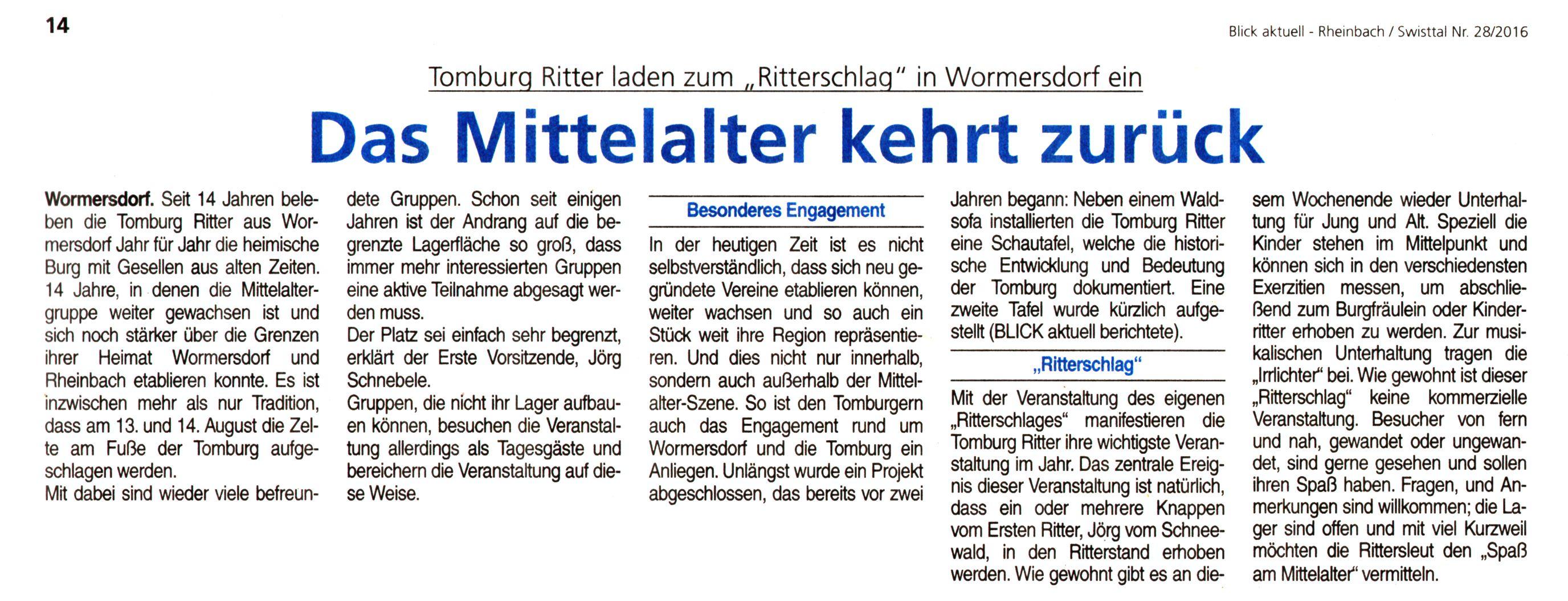 vorbericht-blick-rheinbach